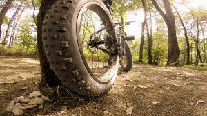 Best Women's Fat Tire Bike