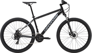 Cannondale Catalyst 2