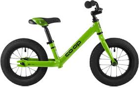 Co-op Cycles REV 12 Balance Bike