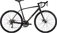 Co-op Cycles ADV 2.1 2020